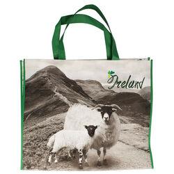 Irish Memories Bag For Life