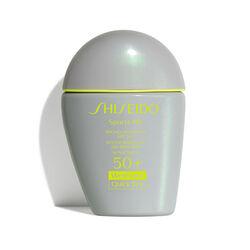 Shiseido Sports Bb Spf 50 30ml