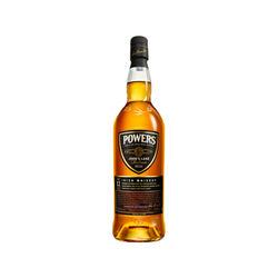 Powers Irish Whiskey John's Lane Release 70cl