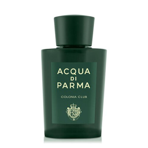 Acqua Di Parma Colonia Club  Eau de Cologne 180ml