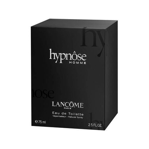 Lancome Hypnôse Fragrances Eau de Parfum 75ml