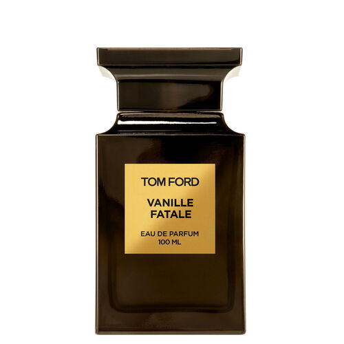Tom Ford Private Blend Vanille Fatale Eau de Parfum 100ml