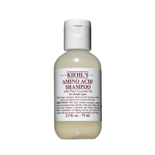 Kiehls Amino Acid 75ml