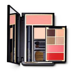 Estee Lauder Beauty Essentials