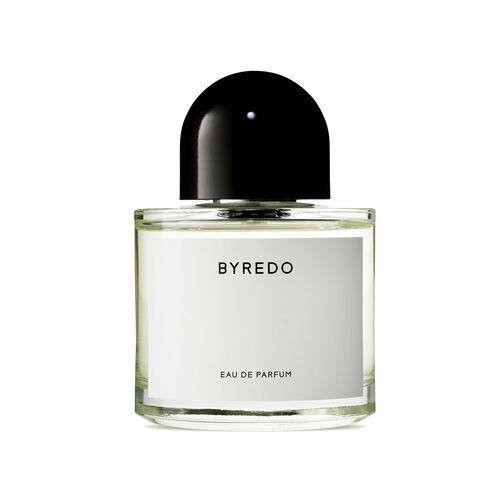 Byredo Eau De Parfum Unnamed Limited Edition 100ml