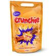 Cadbury Crunchie Chunks Pouch  330g