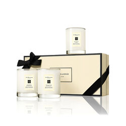 Jo Malone London Travel Candle  Variety Collection