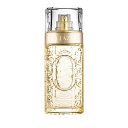 Lancome The World Of Ô Eau de Parfum 75ml
