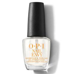 OPI Nail Envy  Sensitive & Peeling 15ml