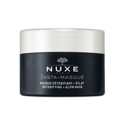 Nuxe Insta-Masque Detoxifying + Glow mask 50ml