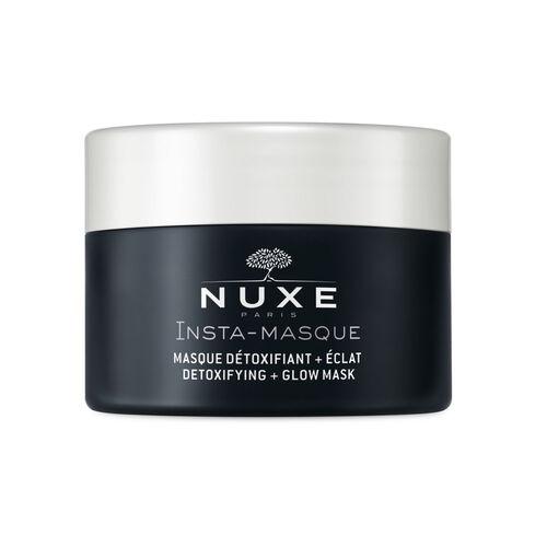 Nuxe Insta-Masque Detoxifying + Glow mask 50ml