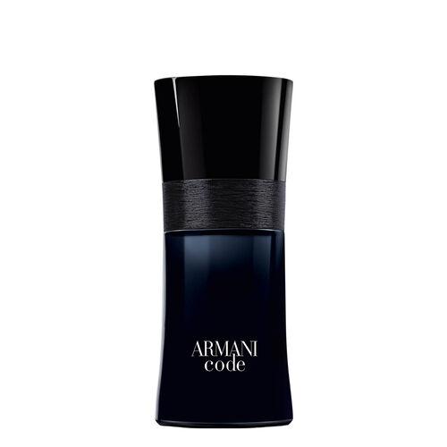 Armani Armani Code Eau de Toilette 50ml