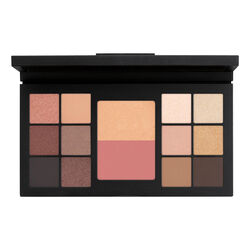 MAC Travel Exclusive: Flight Of Fantasy Eye and Face Palette