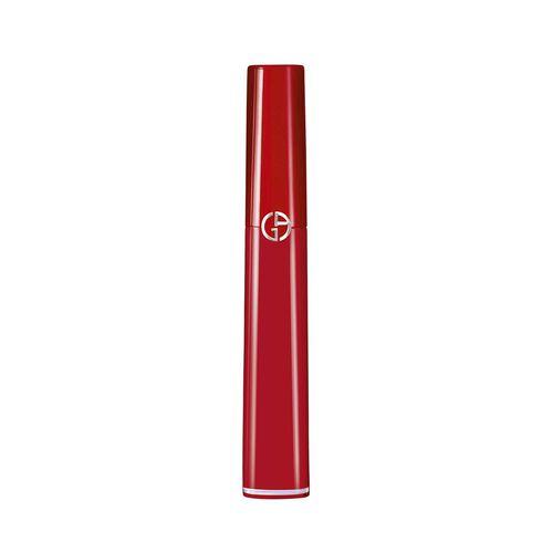 Armani Lip Maestro Vibes  Lipstick