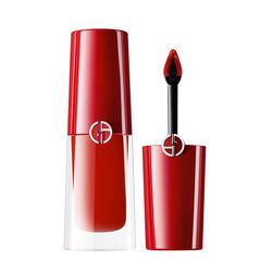 Armani Lip Magnet Lipstick 3.9ml