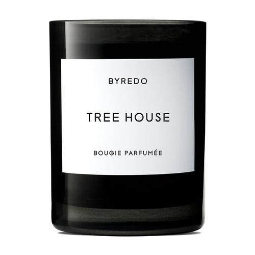 Byredo Tree House 240g