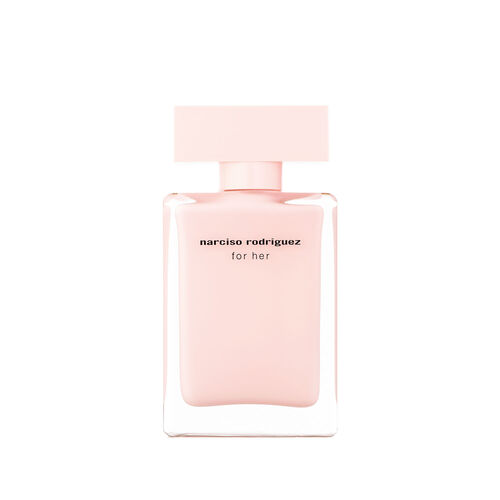 Narciso Rodriguez Narciso Rodriguez For Her  Eau de Parfum 50ml