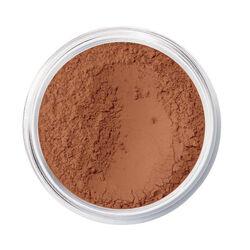 Bare Minerals Warmth All Over Face Colour