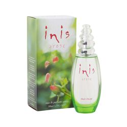 Fragrances of Ireland Inis Arose  Eau de Parfum 50ml/1.7 fl. oz