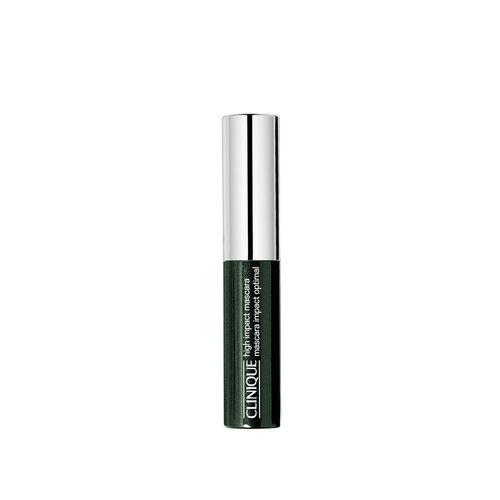 Clinique High Impact Mascara Black 3.5ml