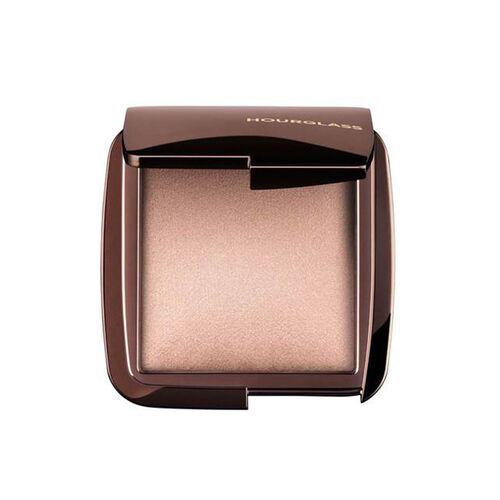 Hourglass Ambient Lighting Powder Diffused