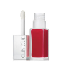 Clinique Pop Liquid Matte