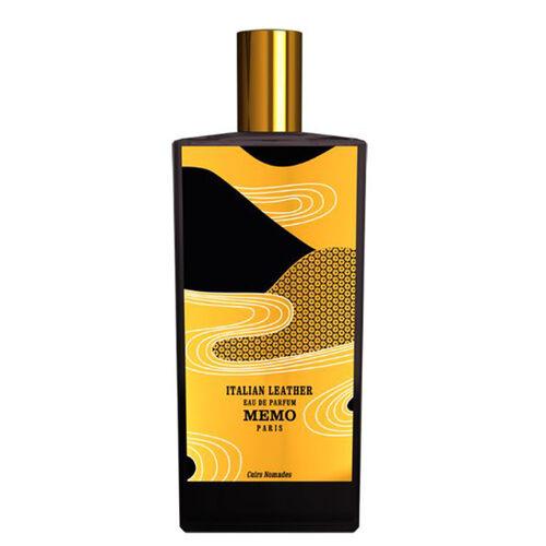 Memo Italian Leather  Eau de Parfum 200ml