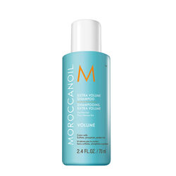 Moroccan Oil Extra Volume Shampoo 70ml