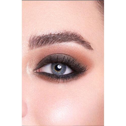 Hourglass Graphik Eyeshadow Palette Vista 7g