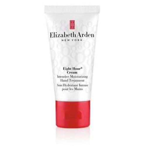 Elizabeth Arden Eight Hour  Hand Cream 30ml