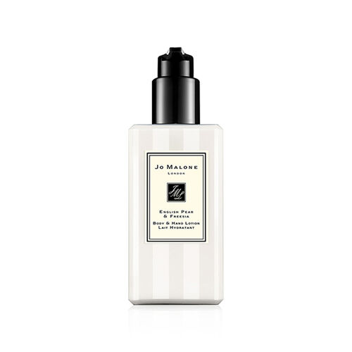 Jo Malone London English Pear & Freesia  Body & Hand Lotion 250ml