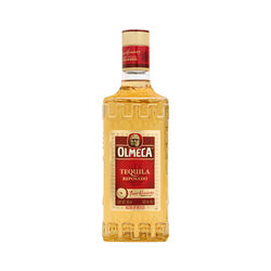 Olmeca Tequila Mexico  Reposado 70Cl