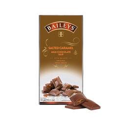 Baileys Baileys Salted Carmel Bar 90g