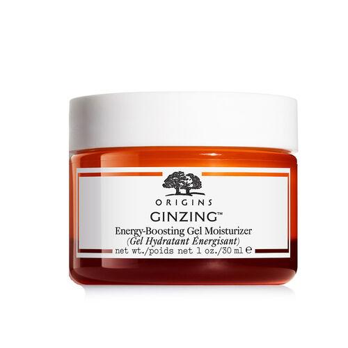 Origins Ginzing Energy Boosting Moisturizer 30ml
