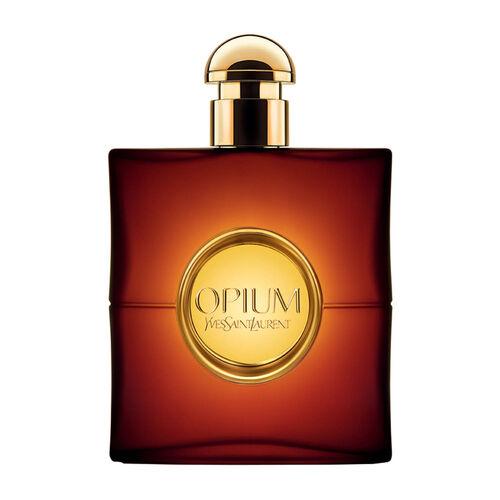 YSL Opium 90ml
