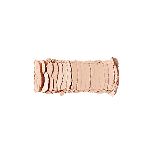 Benefit Boi-ing Industrial Strength Concealer  Full Coverage