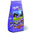 Milka Mix Bag  340g
