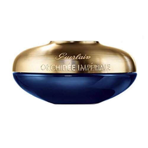 Guerlain Orchidée Impériale  The Cream 50ml