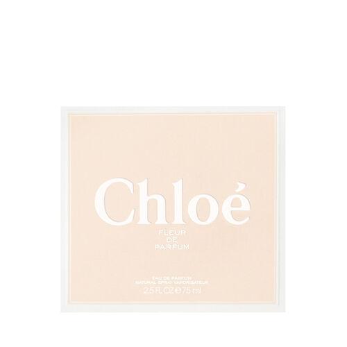 Chloe Fleur de Parfum Eau de Parfum 75ml