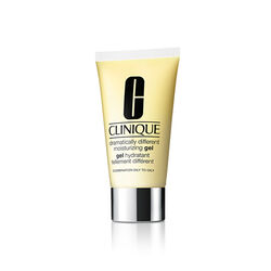 Clinique Dramatically Difference Moisturizing Gel  50ml
