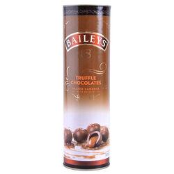 Baileys Salted Caramel Tube 320g
