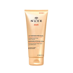Nuxe Nuxe Sun  Refreshing After-Sun Lotion 200ml