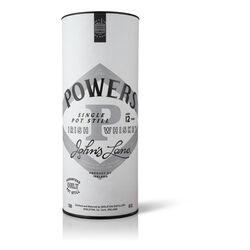 Powers Irish Whiskey Ireland John's Lane 70cl