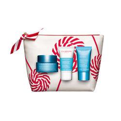 Clarins Hydra Essentials Holiday Set