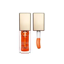 Clarins Instant Light Comfort Lip Oil  7ml