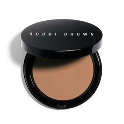 Bobbi Brown Bronzing Powder 8g
