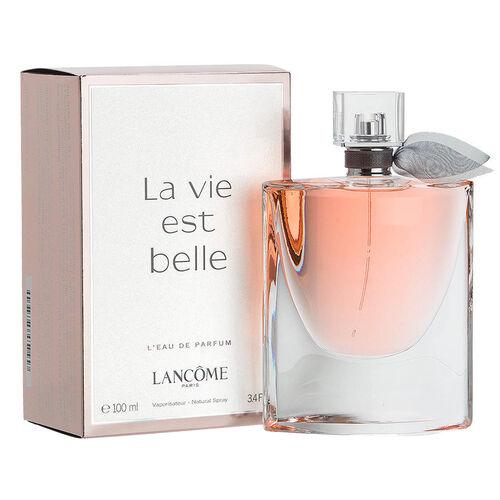 Lancome La Vie Est Belle Eau de Parfum 100ml
