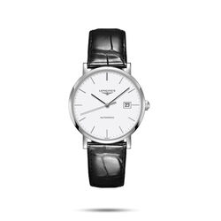 Longines  L49104122 Elegant Collection 39.00mm 39.00mm