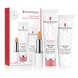 Elizabeth Arden Eight Hour  Beauty Must Haves
