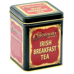 Connemara Irish Breakfast Tea